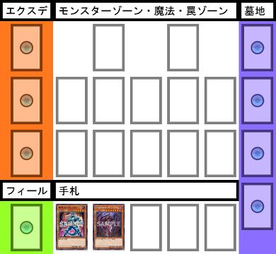 f:id:cocotamasuki:20170708125304p:plain