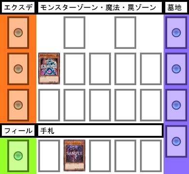 f:id:cocotamasuki:20170708125318p:plain
