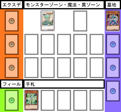 f:id:cocotamasuki:20170708125341p:plain