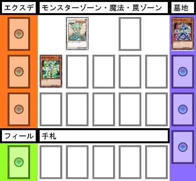 f:id:cocotamasuki:20170708125352p:plain