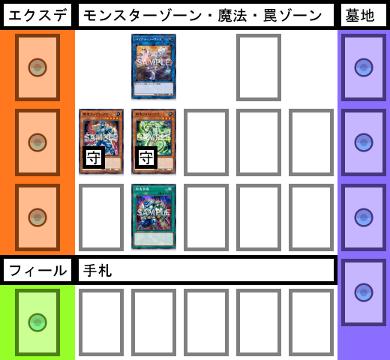 f:id:cocotamasuki:20170708125414p:plain