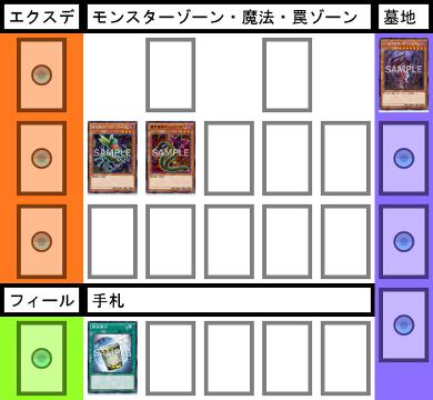 f:id:cocotamasuki:20170708125623p:plain