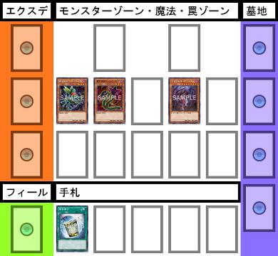 f:id:cocotamasuki:20170708125635p:plain