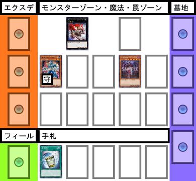 f:id:cocotamasuki:20170708125648p:plain