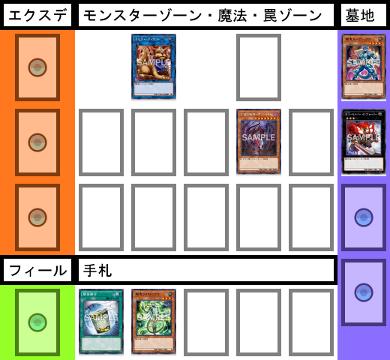 f:id:cocotamasuki:20170708125659p:plain