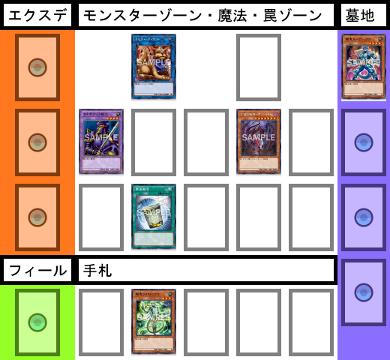f:id:cocotamasuki:20170708125710p:plain