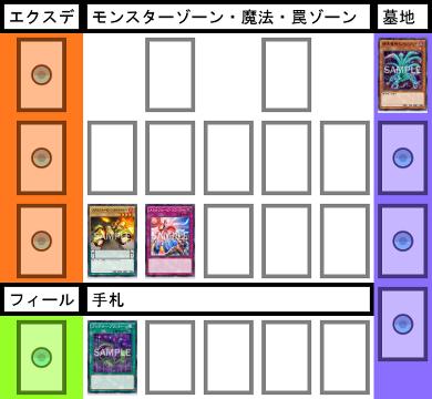 f:id:cocotamasuki:20170811111554p:plain