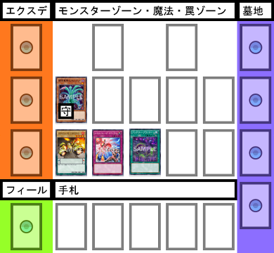 f:id:cocotamasuki:20170811111615p:plain