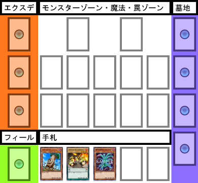 f:id:cocotamasuki:20170811112003p:plain