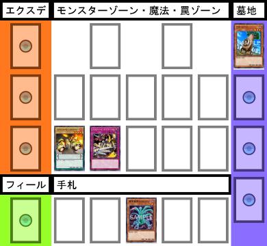f:id:cocotamasuki:20170811112036p:plain