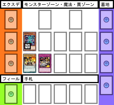 f:id:cocotamasuki:20170811112057p:plain