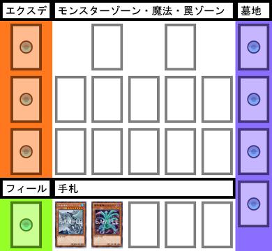 f:id:cocotamasuki:20170811112257p:plain