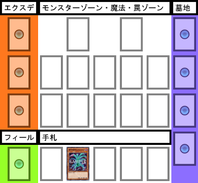 f:id:cocotamasuki:20170811112309p:plain