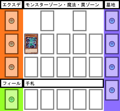 f:id:cocotamasuki:20170811112321p:plain