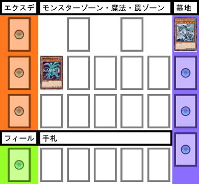 f:id:cocotamasuki:20170811112333p:plain