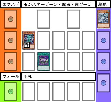 f:id:cocotamasuki:20170811112354p:plain