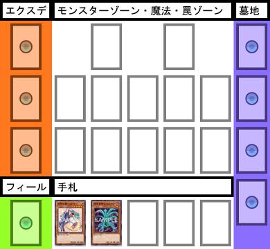 f:id:cocotamasuki:20170811112441p:plain