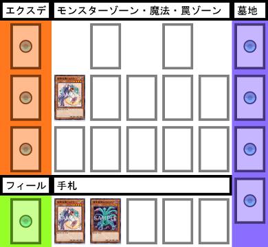 f:id:cocotamasuki:20170811112452p:plain