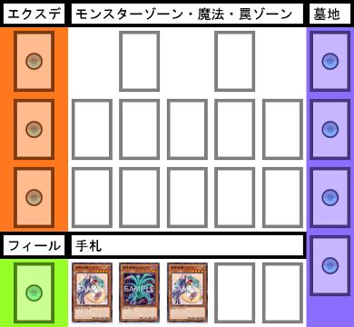 f:id:cocotamasuki:20170811112503p:plain