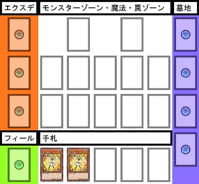 f:id:cocotamasuki:20170908182936p:plain