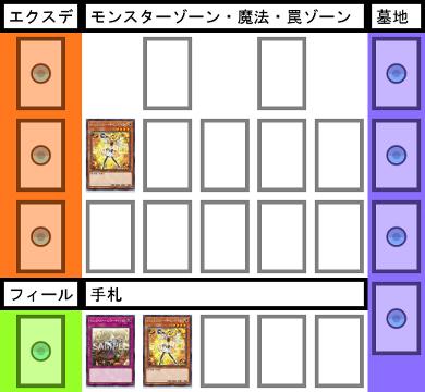 f:id:cocotamasuki:20170908182952p:plain