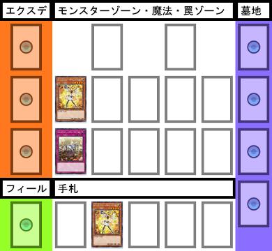 f:id:cocotamasuki:20170908183006p:plain