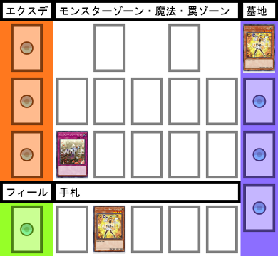 f:id:cocotamasuki:20170908183018p:plain