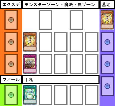 f:id:cocotamasuki:20170908183040p:plain