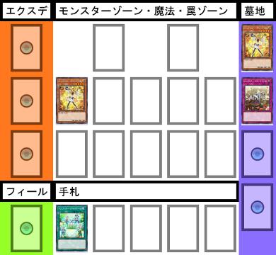 f:id:cocotamasuki:20170908183052p:plain