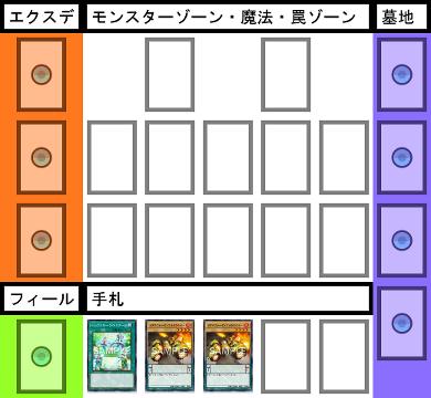 f:id:cocotamasuki:20170908184458p:plain