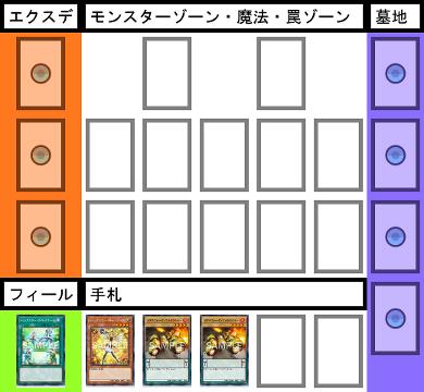 f:id:cocotamasuki:20170908184511p:plain
