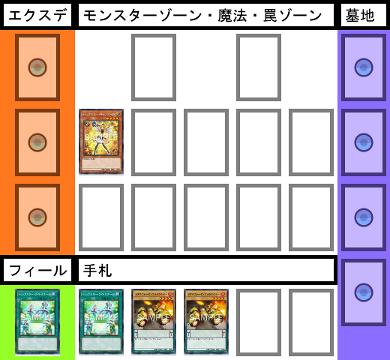 f:id:cocotamasuki:20170908184522p:plain