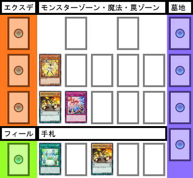 f:id:cocotamasuki:20170908184543p:plain