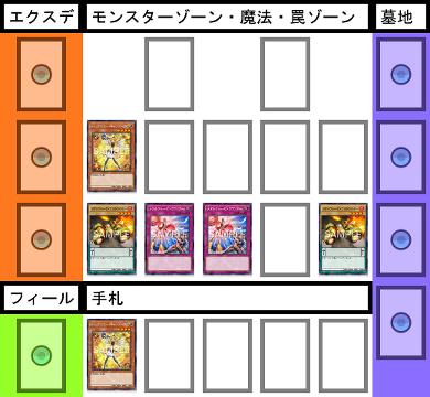 f:id:cocotamasuki:20170908184607p:plain