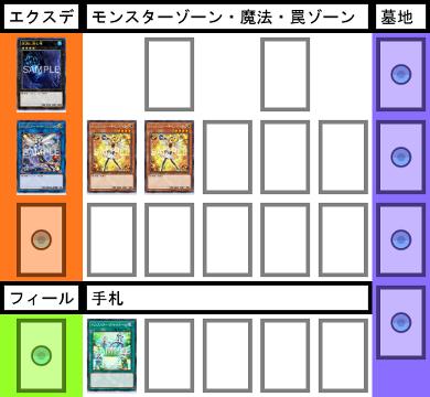 f:id:cocotamasuki:20170908185643p:plain