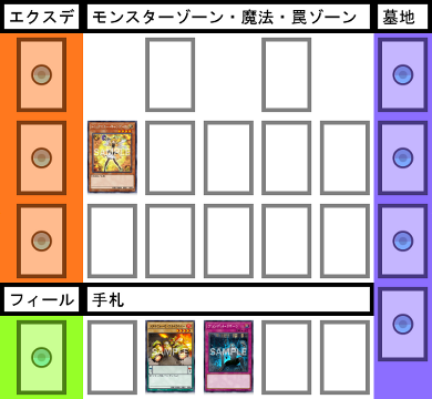 f:id:cocotamasuki:20170909093350p:plain