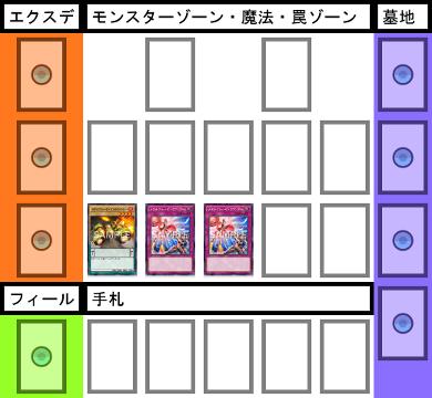 f:id:cocotamasuki:20170909093452p:plain