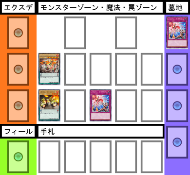 f:id:cocotamasuki:20170909093504p:plain