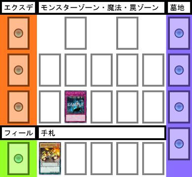 f:id:cocotamasuki:20170909102251p:plain