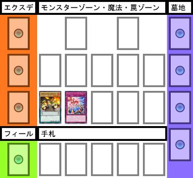 f:id:cocotamasuki:20170909102314p:plain
