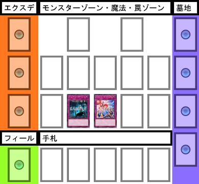 f:id:cocotamasuki:20170909102340p:plain