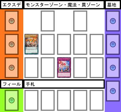 f:id:cocotamasuki:20170909102406p:plain