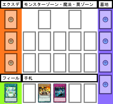 f:id:cocotamasuki:20170909104034p:plain
