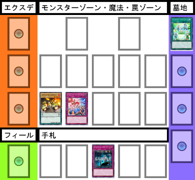 f:id:cocotamasuki:20170909104045p:plain