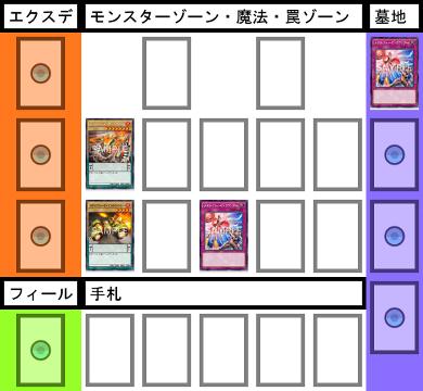 f:id:cocotamasuki:20170909104054p:plain