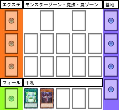 f:id:cocotamasuki:20170917080429p:plain