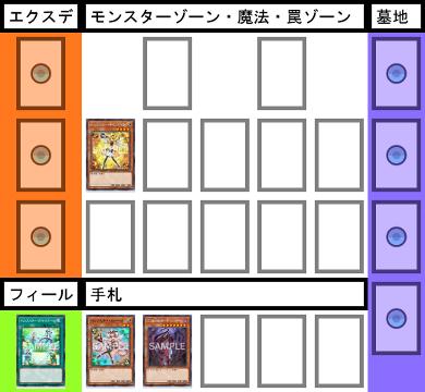 f:id:cocotamasuki:20170917080501p:plain