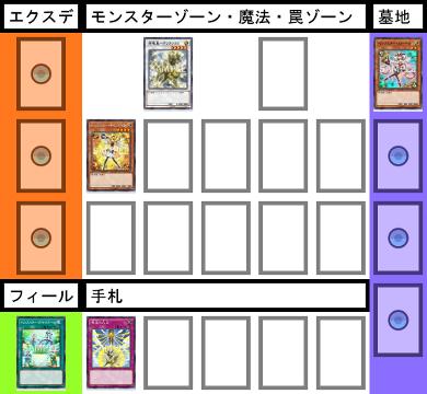 f:id:cocotamasuki:20170917080550p:plain
