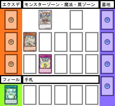 f:id:cocotamasuki:20170917080632p:plain
