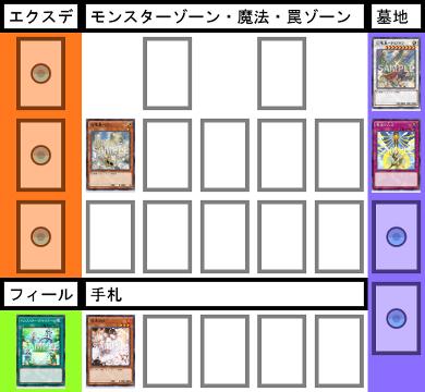f:id:cocotamasuki:20170917080644p:plain